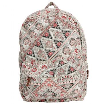 Billabong Women's Hand Over Love Backpack - Multi