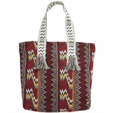 Billabong Women's Absolute Wanderer Shoulder Bag - Multi