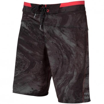 Billabong Pivot X Boardshorts - Stealth