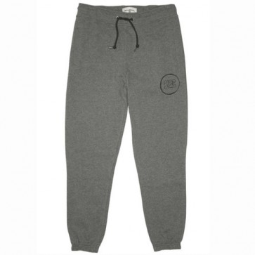 Billabong Beach Pants - Dark Grey Heather
