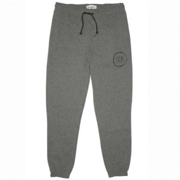 Billabong Beach Pants - Dark Grey Heather