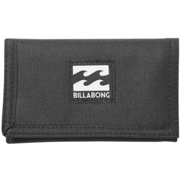 Billabong Atom Wallet - Stealth