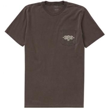 Billabong Purveyor T-Shirt - Earth