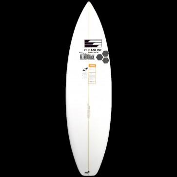 """Channel Islands Surfboards 5'11"""" Fred Rubble Surfboard"""