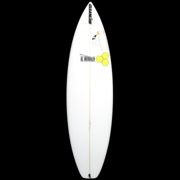 Channel Islands Surfboards 6'1'' Fred Rubble Surfboard