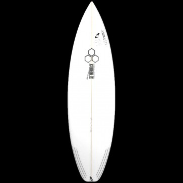 "Channel Islands Surfboards 6'0"" Fever Surfboard"