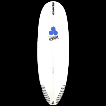"Channel Islands Surfboards 5'5"" Hoglet Surfboard"
