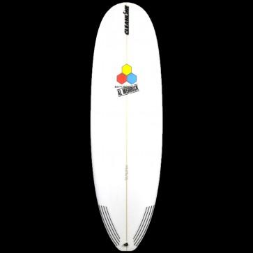"""Channel Islands Surfboards 5'9"""" Hoglet Surfboard"""