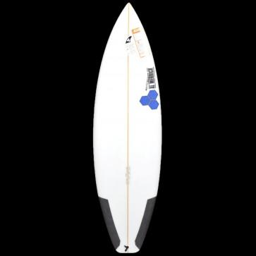 Channel Islands Surfboards - 5'10'' New Flyer Surfboard