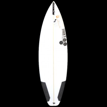 Channel Islands Surfboards - 5'9'' New Flyer Surfboard