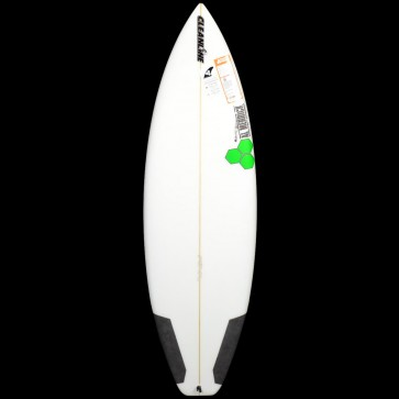 Channel Islands Surfboards 6'0'' New Flyer Surfboard