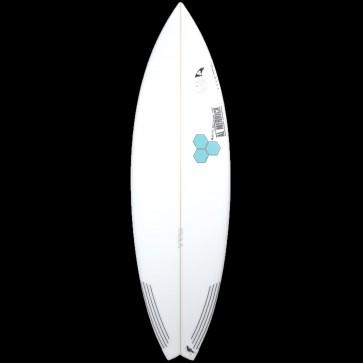 """Channel Islands Surfboards 5'10"""" Rocket 9 Surfboard"""