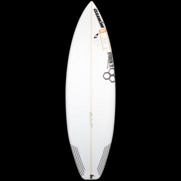 Channel Islands 5'11 Sampler Surfboard