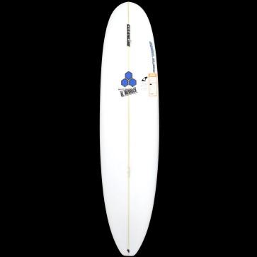 Channel Islands Surfboards 7'6 Water Hog Surfboard