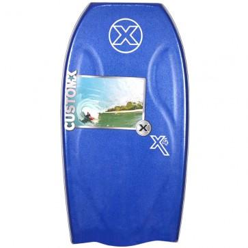 Custom X X4 Body Board - 42.25''