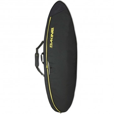 Dakine Recon 3.0 Thruster Surfboard Bag