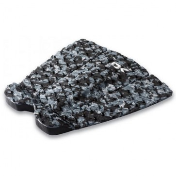 Dakine Andy Irons Pro Traction - Camo