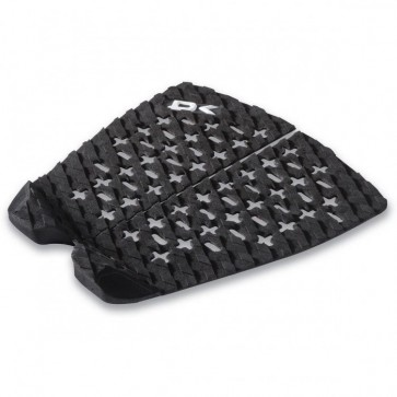 Dakine Hobgood Pro Traction - Black