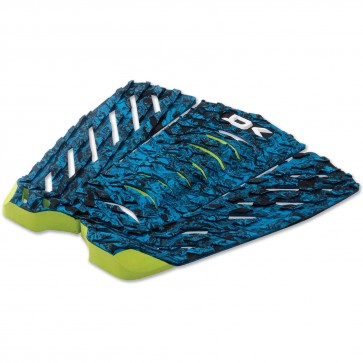 Dakine Superlite Traction - Neon Blue