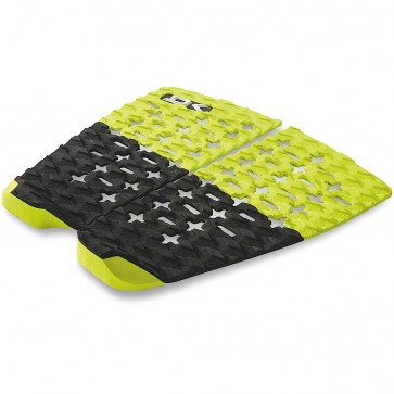 Dakine Hobgood Pro Traction - Citron/Black