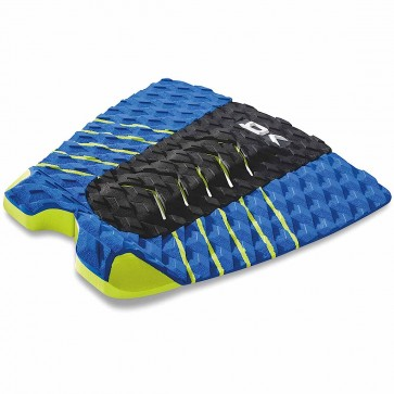 Dakine Simpson Pro Traction - Black/Blue