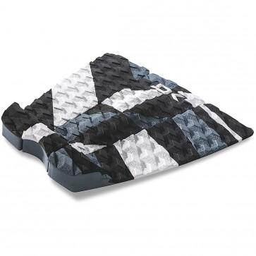 Dakine Seabass Pro Traction - Black/White/Grey