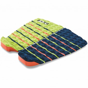 Dakine Gaff Traction - Citron/Navy