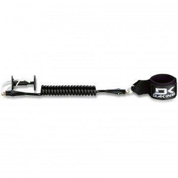 Dakine Bodyboarding - Standard Coiled Leash