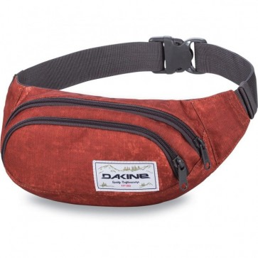 Dakine Hip Pack - Moab