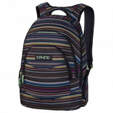 Dakine Prom Backpack - Taos