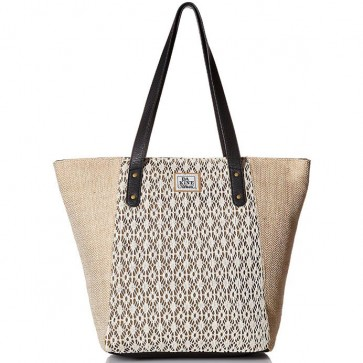 Dakine Women's Danelle Tote Bag - Isabella