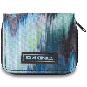 Dakine Women's Soho Wallet - Adona