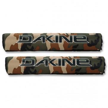 Dakine - Standard Rack Pads - Camo