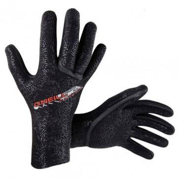O'Neill Psycho 1.5mm DL Gloves