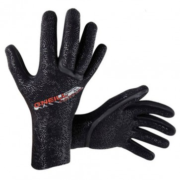 O'Neill Psycho 3mm DL Gloves