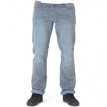 Element Desota Jeans - Black Light Used