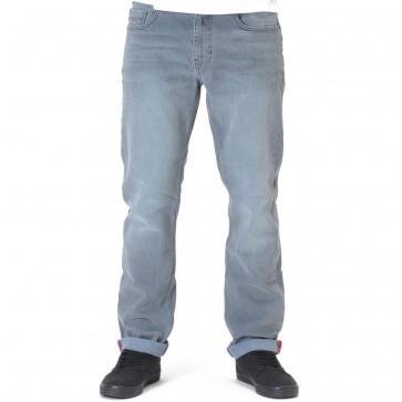Element Desoto Jeans - Black Light Used