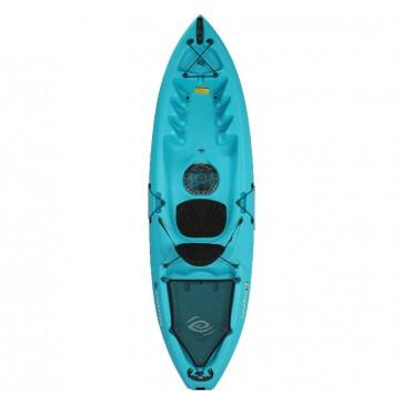 Emotion Kayaks Spitfire 9 - Glacier Blue