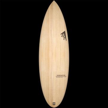 Firewire Dominator TimberTek Surfboard