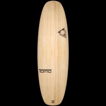 Firewire Surfboards Evo TimberTek Surfboard