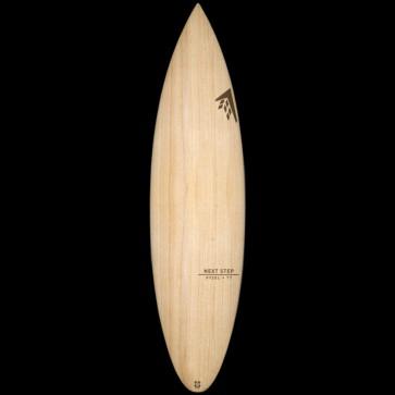 Firewire Next Step TimberTek Surfboard