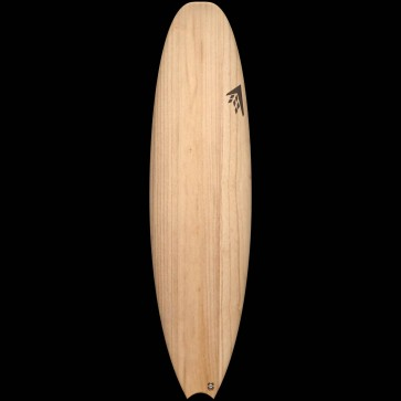 Firewire SubMoon TimberTek Surfboard