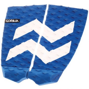 Gorilla Rozsa Traction - Zag