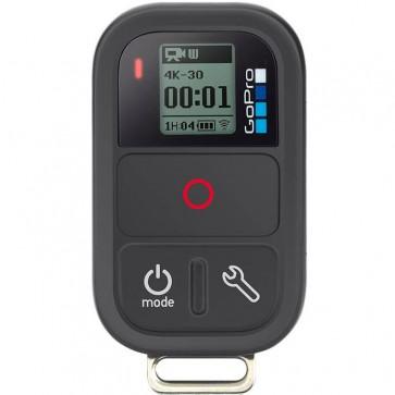 Go Pro Smart Remote 2.0