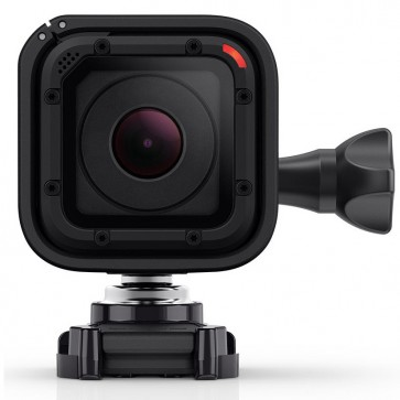 Go Pro HERO4 Session Digital Camera