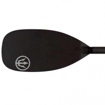 Global Surf Industries - Trident Ultra Carbon SUP Adjustable 2pc Paddle