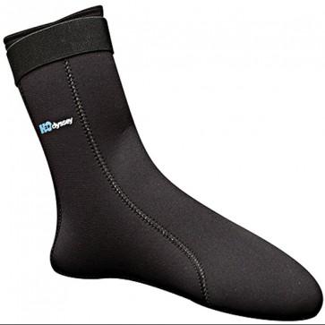 H2Odyssey 3mm Ultra Sock