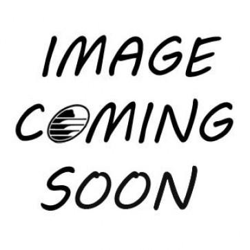 Billabong Women's Synergy 5/4 Hooded Wetsuit - Black