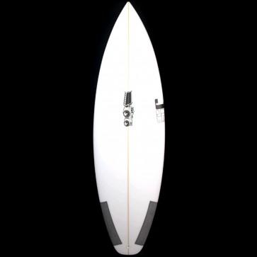 JS Surfboards Little Monsta Surfboard