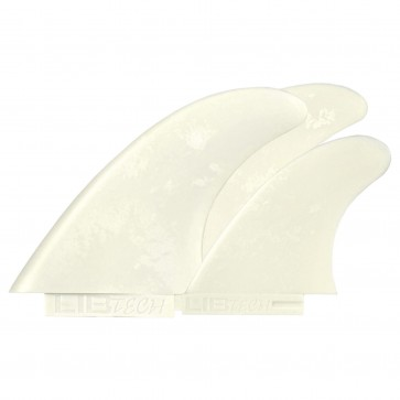 Lib Tech Tri-Quad Fin Set